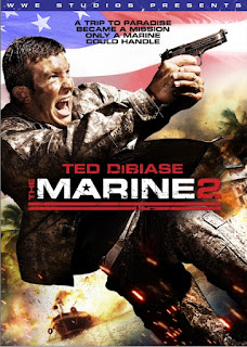 The Marine 2 (2009) Online