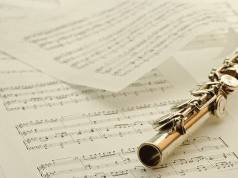 FuNZuG com] Download Flute Ringtones Collection | online