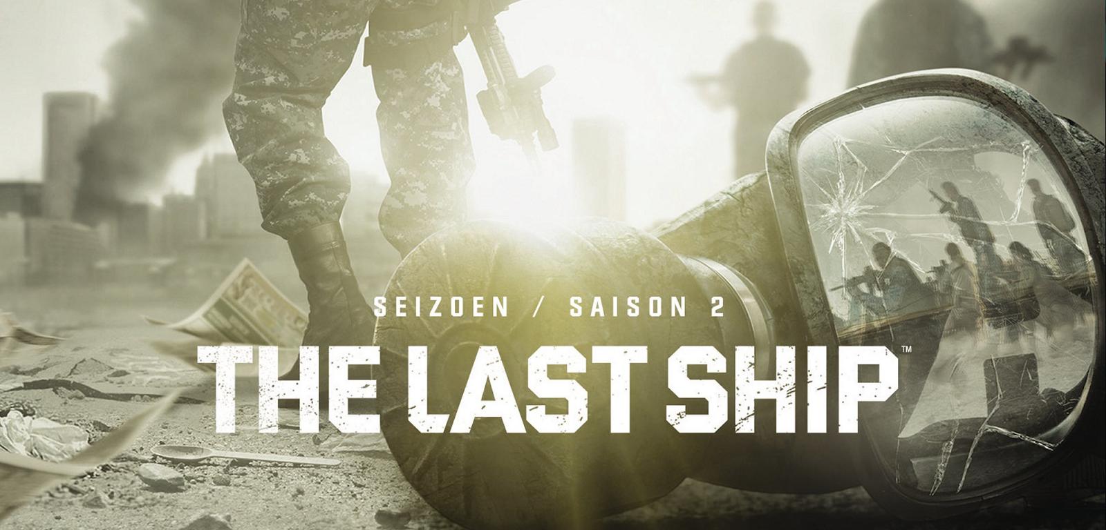DOWNLOAD LAST SHIP SEASON 2 480P,720P - Top Tv Series <br