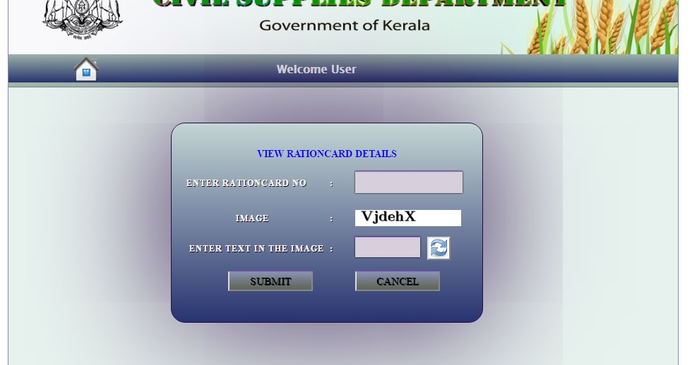 Pay Your Registration Online Wa