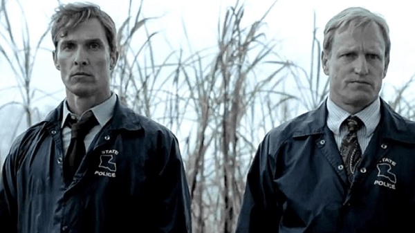 serial tv barat terbaik true detective