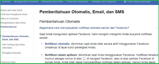 informasi Melajah.com