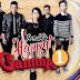 Download Lagu Gamma1 Full Album Mp3 Terbaik dan Terlengkap Rar | Lagurar