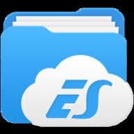 ES Pengelola Berkas v4.1.3.1 APK For Android [Terbaru]