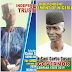 SEE THE GOVERNORSHIP ASPIRANT MELTING THE HEARTS OF ONLINE USERS (PHOTOS)