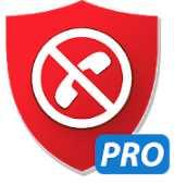Calls Blacklist PRO – Call Blocker  apk