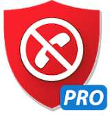 Calls Blacklist PRO – Call Blocker v3.2.44 [Patched] [Latest] APK Free Download