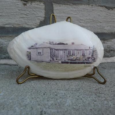 dekupaj-dekoratif-biblo-sus-dekor-