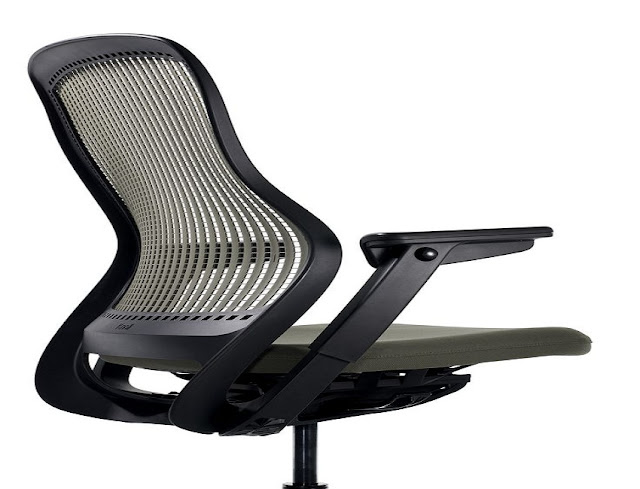 best buy ergonomic office chair Singapore for sale online