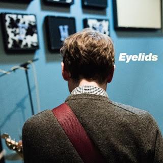 EYELIDS - Or 2