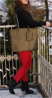 diy,tutorial,blog,szycie torebki,torebek,torba,duża,moda,styl,dodatek,kobieta,przeróbka dżinsów,denim,jeans,refashion,