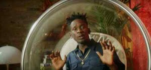 Download Video | Mr Eazi ft Sneakbo & Just Sul - Chicken Curry