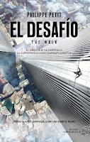 El desafío (The walk)