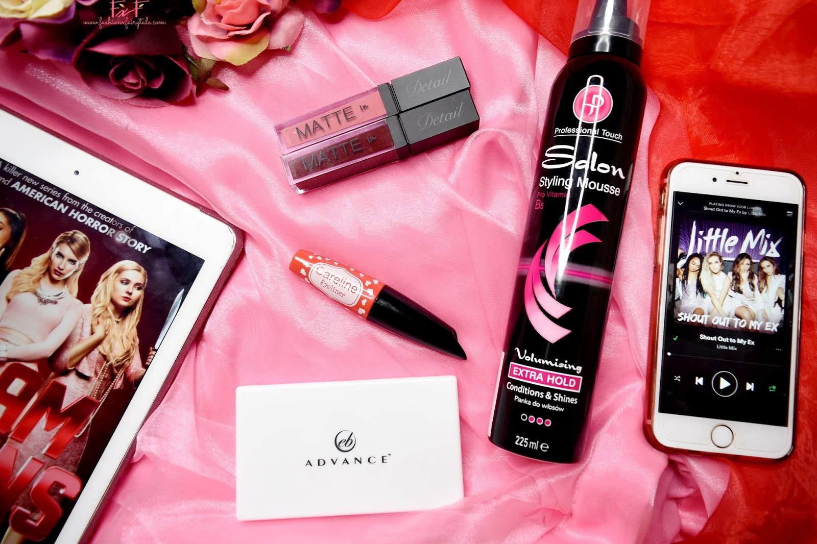 October Favorites 2016   Beauty, Fashion & Lifestyle