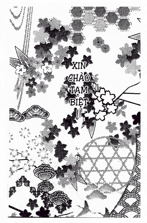 Nước Nhật Vui Vẻ chap 11 - Trang 52