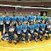 Desafio e aprendizagem no Mineiro de Vôlei Sub-19