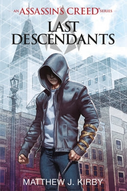 http://www.scholastic.ca/editions/livres/view/assassins-creed-last-descendants