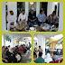 Bersama Andi Fahsar, Pj. Bupati Andi Bakti Hadiri Bukber di Rujab Ketua DPRD Bone