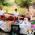 SSyPC concluye Expo Bazar Penitenciario en Secretaría de Bienestar