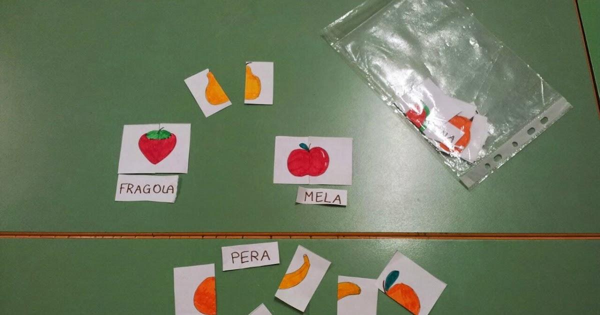 Teacher Maia Il Blog Della Maestra Maia Attivita Con Il Metodo