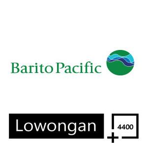 Lowongan Kerja Barito Rubber Group - Supervisor Laboratorium