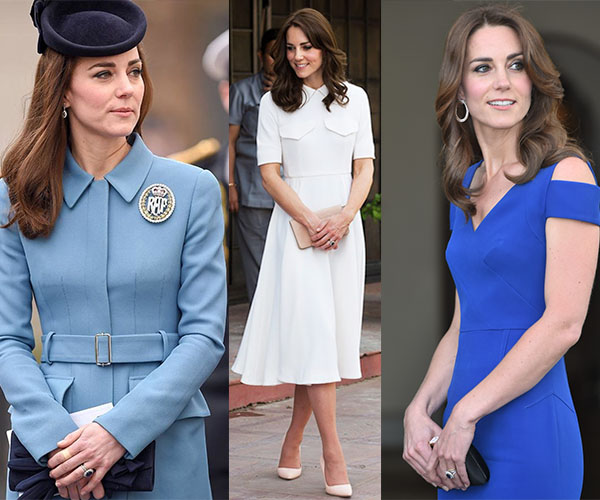 shop kate middleton closet