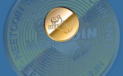 ニートコイン(NEETCOIN / $NEET)