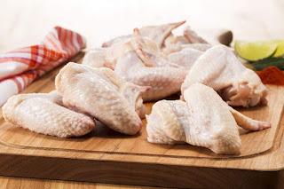 Marca famosa de alimentos tem produtos recolhidos por suspeita de infecção por salmonella...