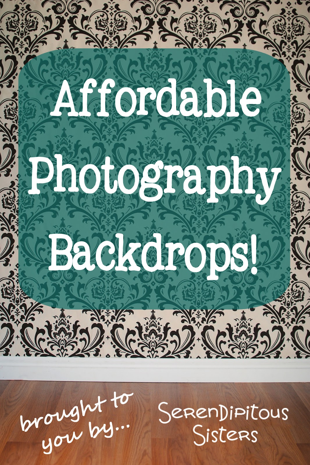 River Road Rustics Affordable Photography Backdrops