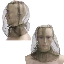 Купить противомоскитную сетку для лица