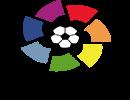 ترتيب هدافي الدوري الاسباني 2015-2016