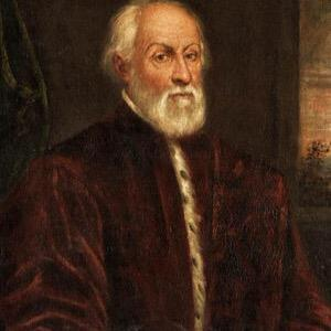Bombelli wrote his algebra book while staying in his patron's villa in Frascati, outside Rome