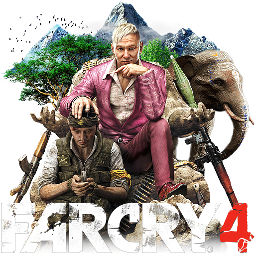 Far Cry 4 Game How To Get Far Cry 4 Free On Xbox 360 Xbox One Ps3 Ps4 And Steam Game