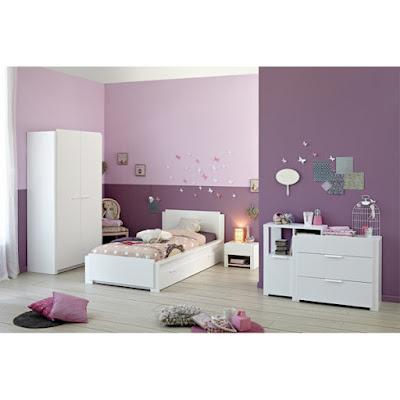 paturi pentru copii 120x200