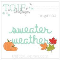 http://tgifchallenges.blogspot.ca/2017/10/tgifc130-its-theme-week-at-tgif.html