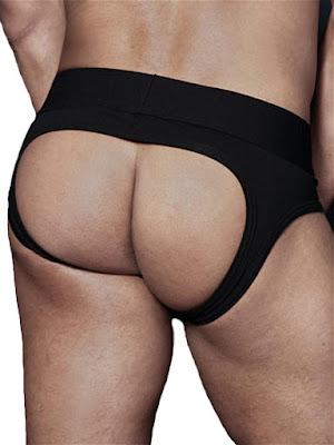 TIM-Gear-Jock-Brief-Underwear-Black-Side-Back-Gayrado-Online-Shop