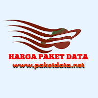 agen pulsa  paket data murah