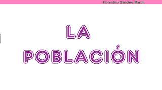 https://cplosangeles.educarex.es/web/cuarto_curso/sociales_4/poblacion_4/poblacion_4.html
