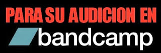 http://eljuanabanda.bandcamp.com/album/demo-variaciones