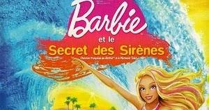 Regarder barbie et le secret des sir nes streaming vk dvdrip films de barbie en francais vk - Barbi et le secret des sirenes 2 ...