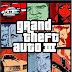 Grand Theft Auto 3 (GTA) Game Free Download