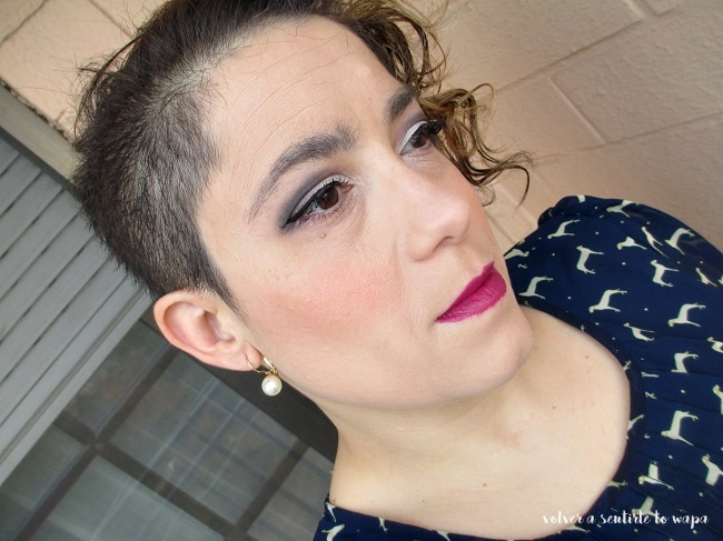 BELLE | Sus novedades de Otoño - Winter Dreams - Maquillaje