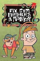 Nostalgia de dibujos animados