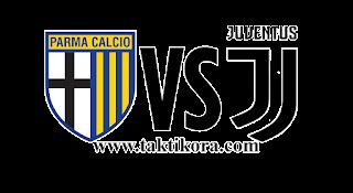 مشاهدة مباراة يوفنتوس وبارما بث مباشر اليوم 1-9-2018 الدوري الايطالي