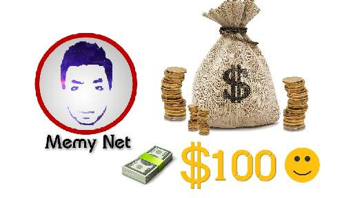 """كيفية ربح 100 دولار في اليوم """"دردشة بشأن الربح من الانترنت"""""""