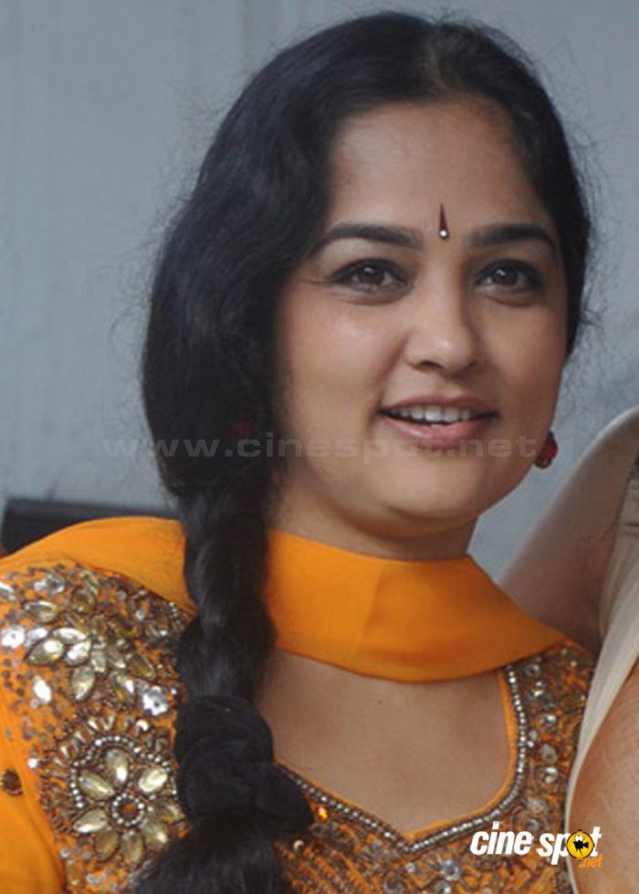 Porno Ass Meena Kumari  nudes (97 pictures), YouTube, panties