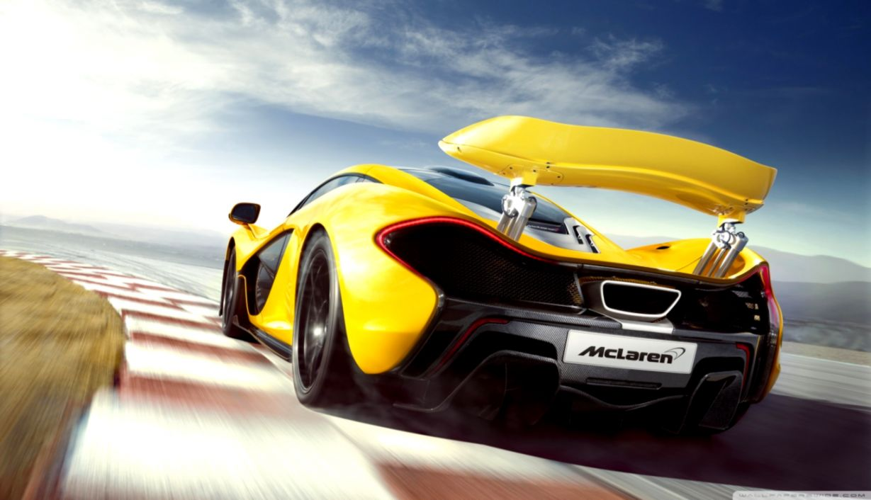 New Sports Car Supercars Hd Wallpaper Wide Wallpapers Names