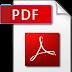 Cara mengedit file PDF secara gratis