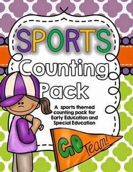 https://www.teacherspayteachers.com/Product/Sports-Counting-Pack-1-10-1659120