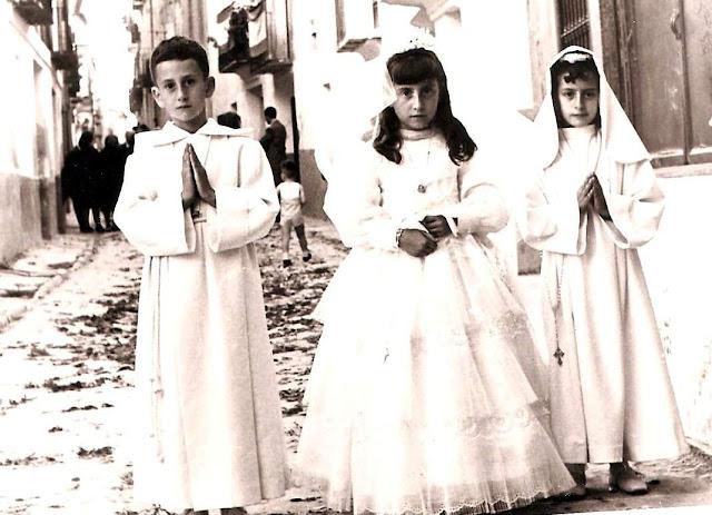 torrebaja-valencia-corpus-christi-niños-comunion